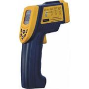 Инфракрасный термометр - диапазон -50°C-600°C AR842A Smart Sensor AR842A фото