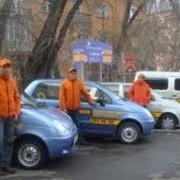 Услуги доставки продуктов в Алматы фото