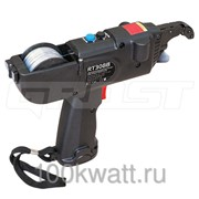 Пистолет для вязки арматуры Grost RT 308 B (Суммарный диаметр арматуры 8-37 мм) фото