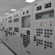 Создание и модернизация автоматизированных информационно-измерительных систем коммерческого учета электроэнергии (АИИС КУЭ) фото