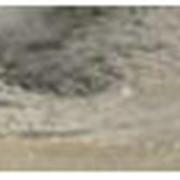 Бетоны товарные П2 В 20 F 75 (M250) фото