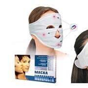 Аппликатор офтальмологический магнитоэластичный «Маска молодости» фото