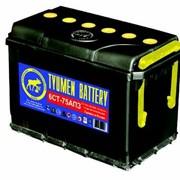 Техническое обслуживание аккумуляторных батарей фото