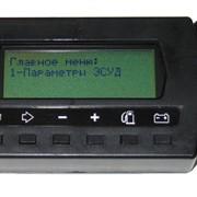 Диагностическое оборудование для авто фото