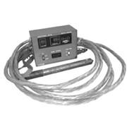 Система контроля температуры зерна СКТ-01 фото