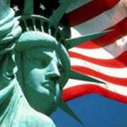 Товары из США фото