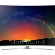 Телевизор Samsung UE65JS9500TXUA DDP, код 111726 фото