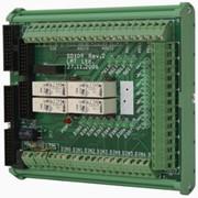 SDX-09 фото
