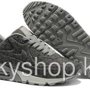 Кроссовки Nike Air Max 90 VT Premium Tweed 36-46 Код VT08 фото