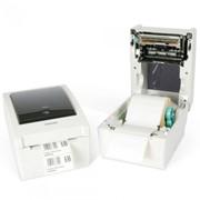 Принтеры Toshiba TEC B-EV4D / B-EV4T фото