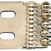 Запасная часть ЗИП к выключателю МКП-35 фото