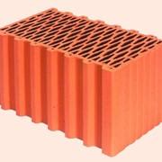 Блоки вентиляционные фото