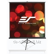 На штативе Elite Screens 124,5x221 см 716174 фото