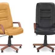 Кресло для руководителя Minister Extra (Министр Экстра) фото