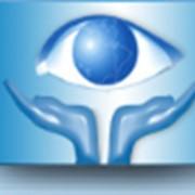 Казахский научно-исследовательский институт глазных болезней, ГП фото