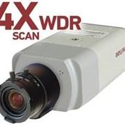 IP-видеокамера Beward BD3170 фото