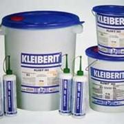 Клей 300.0, фирма «Клейберит» фото