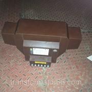 Трансформатор тока ТЛП-10-2 М1BС 0,5S/0,5FS10/10P 10/30/15 - 50/5 У3 10кА фото
