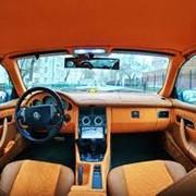 Автостекло, Автостекла на все модели Toyota. фото