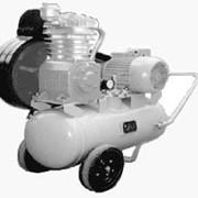 Ремонт и обслуживание компрессоров СО-7Б; СО-243; У-43102; ПКС фото