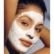 Пленкообразователи для производства косметики AkzoNobel, Sensient Cosmetic Technologies фото