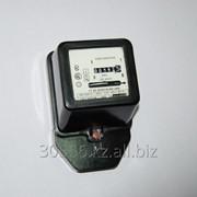 Счетчик электрической энергии СО-И411 фото