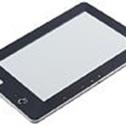Книга электронная PocketBook Pro 902 фото