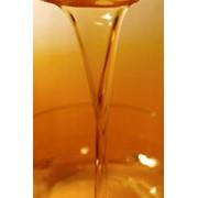 Нерафинированное вымороженное подсолнечное масло фото