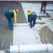 Гидроизоляционные материалы, гидроизоляция фото