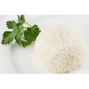 Доставка гарниров - Рис припущенный фото