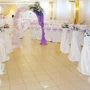 Банкетный зал- DIVA Banquet House фото