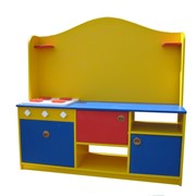 Мебель детская игровая, игровая детская мебель, мебель детская, детская мебель, кухня детская, детская кухня. фото