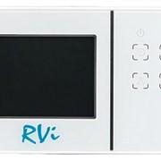 Установка видеодомофонов Vizit RVi-VD1 mini в г.Кокшетау фото