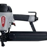 Строительный степлер TESTO SF16851H5 фото