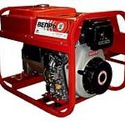Дизельный генератор ВЕПРЬ АДП 5-230 ВЯ-БС (4.5 кВт) фото