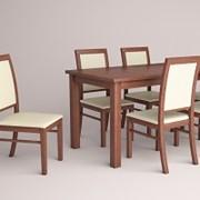 Мебельные профили фото