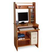 Компьютерный стол СК 12 Б фото