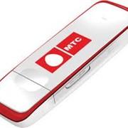 Модем 3G МТС фото