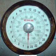 Весы торговые фото