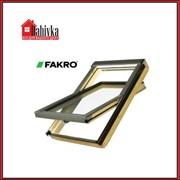 Окна кровельные, для крыши, FAKRO (Фарко), поставка, продажа, доставка фото