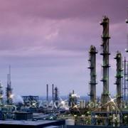 Антикоррозионные вещества для горной и нефтедобывающей промышленности фото