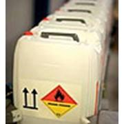 Трет-бутил-пероксибензоат (Тригонокс С) фото