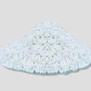 Кальций хлористый гранулированный фото