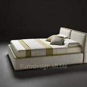 Кровать Mat.1 фото