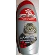 Шампунь БиоВакс для длинношерстных кошек, 355 мл фото