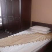 Двухместный люкс фото