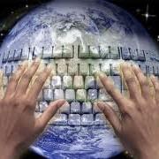 Настройка подключения к интернету фото