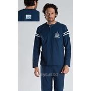 Пижама MPE13-10 LUNGO