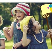 Одежда детская опт Казахстан фото