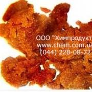 Хлорид заліза (III) фото